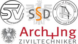 Gerichtsachvertaendiger-Master-Fenster-Fassade-Ziviltechniker-Ingenieurkonsulent-Maschinenbau